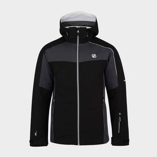 Men's Intermit Ski Jacket