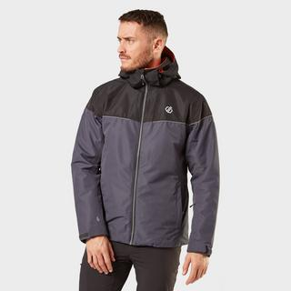 Men's Cohere Ski Jacket