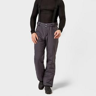 Men's Achieve Ski Pants