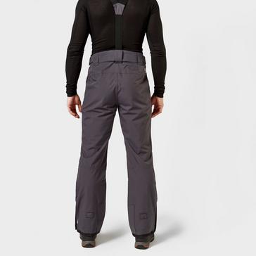 Black Dare 2B Men's Achieve Ski Pants