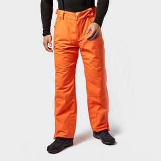 Men's Achieve Ski Pants
