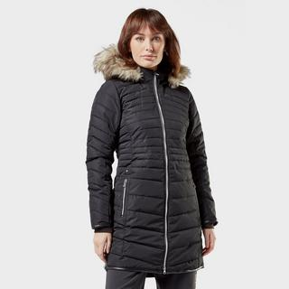 Women's Striking Jacket