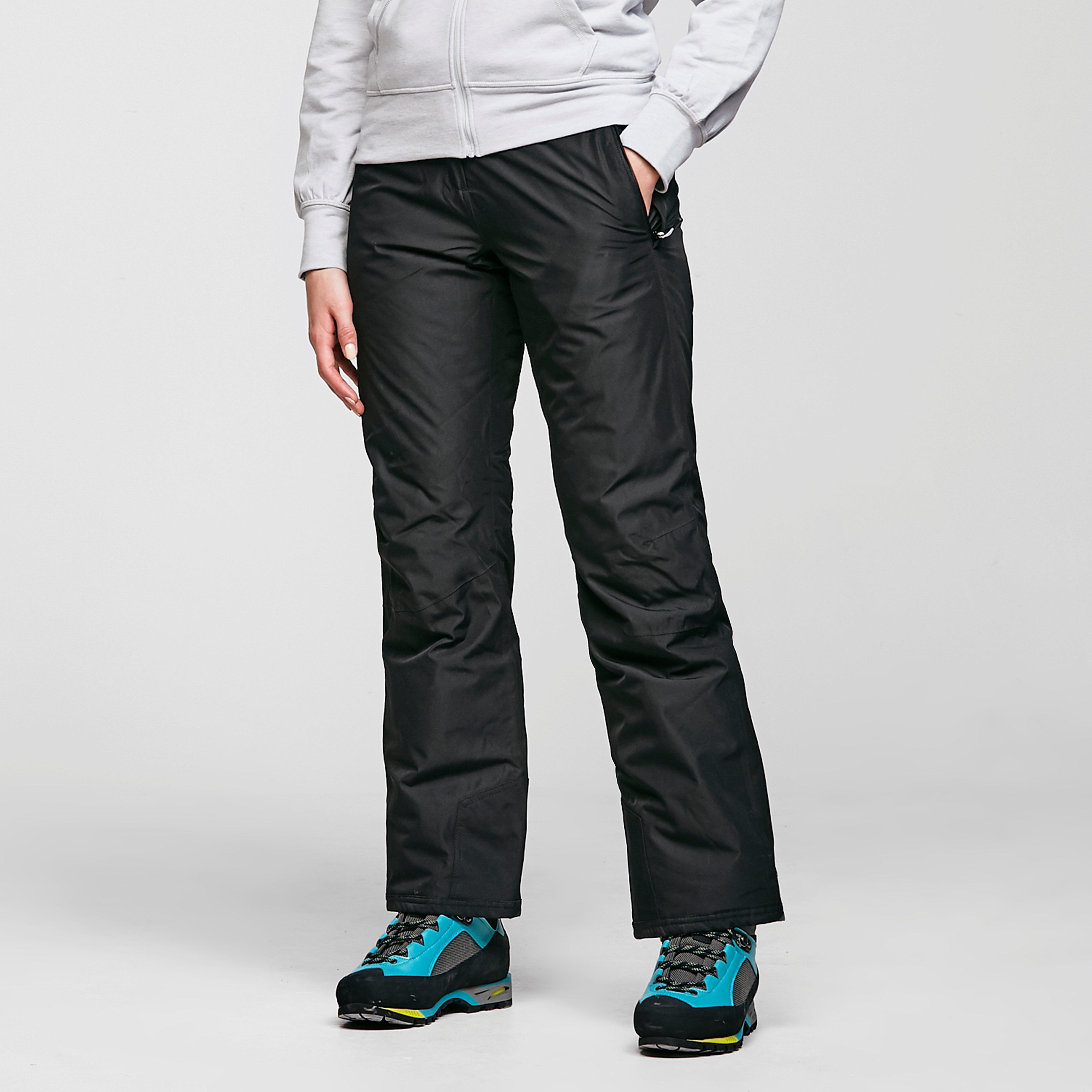 Dare 2b Dare 2B Womens Extort Ski Pants - Black, Black