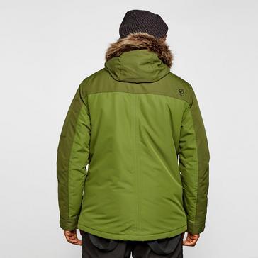 Dare 2B Men'ss Staunch Jacket