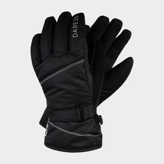 Kids' Impish Ski Gloves