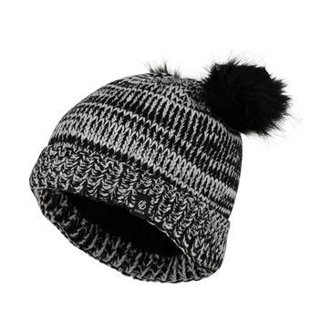 Multi Dare 2B Kids' Hastily Bobble Hat