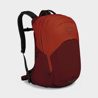 Radial Backpack (26L - 34L)