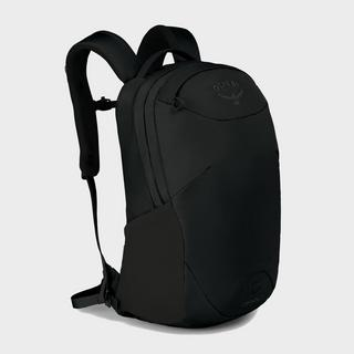 Centauri 22L Backpack