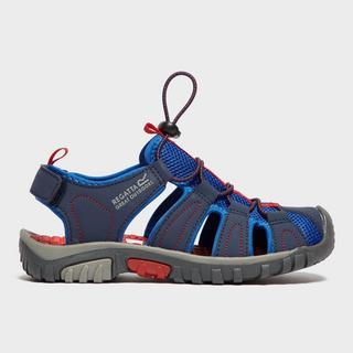 Kids' Westshore Sandals