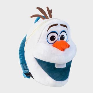 Olaf Toddler Backpack