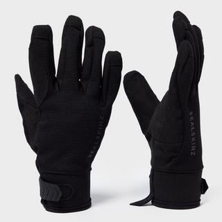 Women's DragonEye Road Gloves