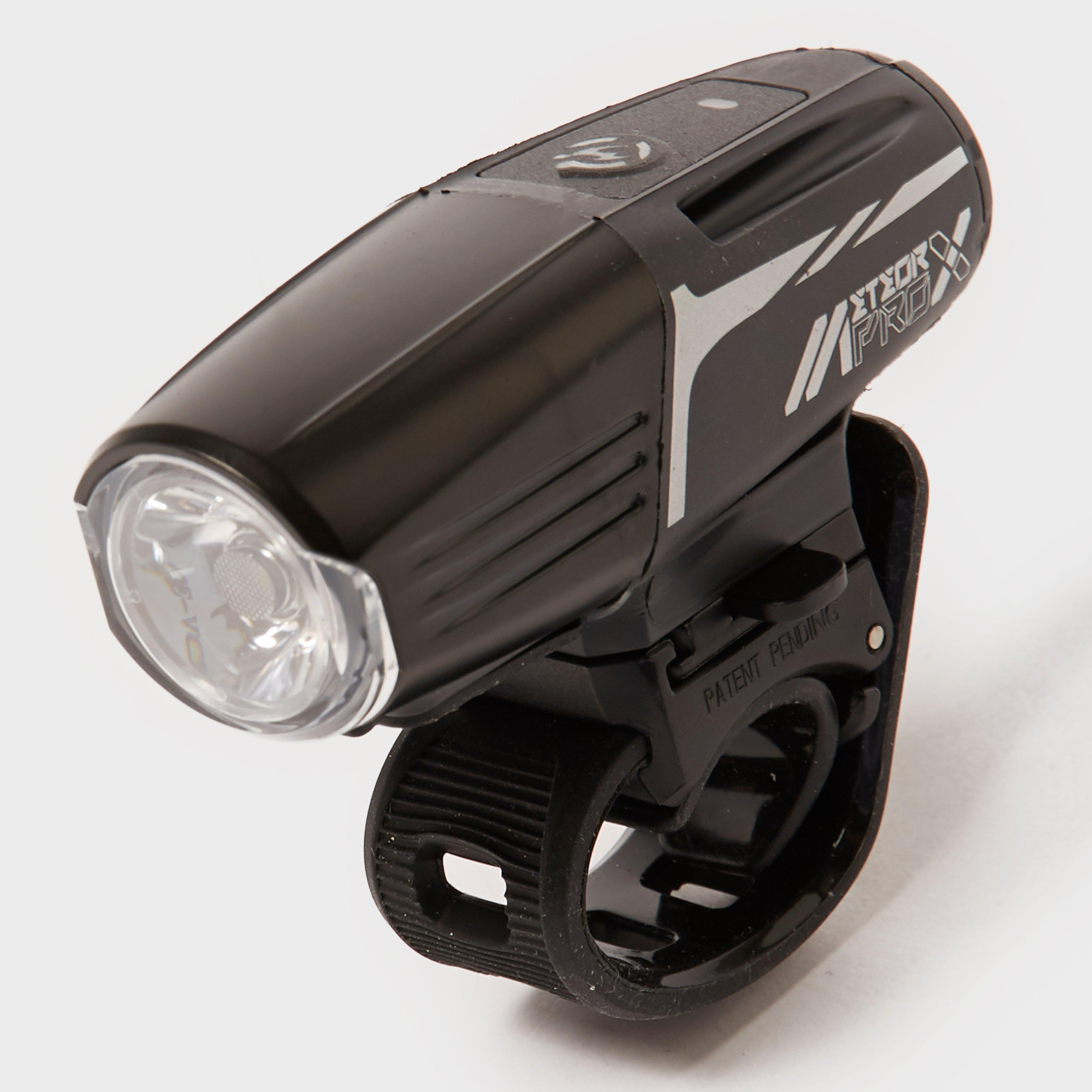 X Auto Pro Bike Light USB Charger Cable Compatible with  Moon Meteor X Auto