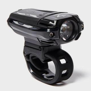 Meteor Bike Light