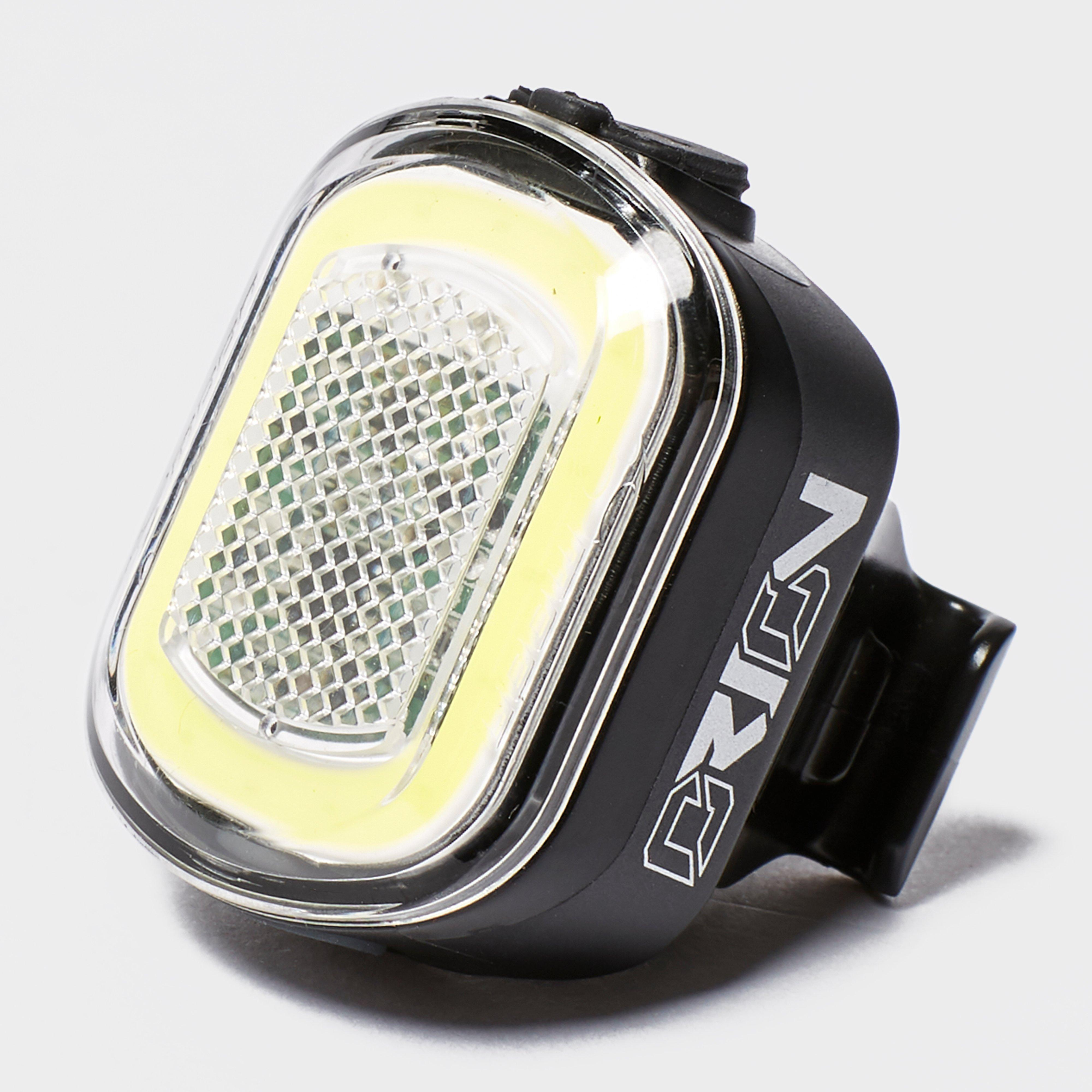 Moonlights Comet-X Bike Light - N/A, N/A