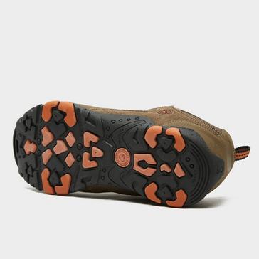 Hi Tec Men's Quadra Classic Walking Shoes