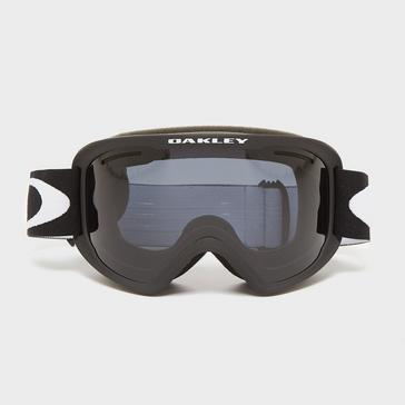 Oakley Oakley O Frame 2.0 PRO XM Snow Goggles