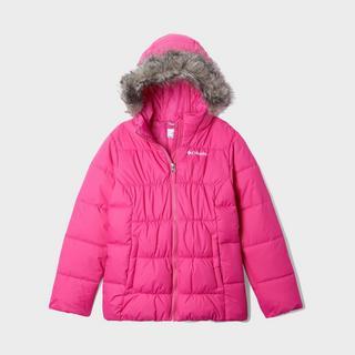 Kids' Gyroslope Ski Jacket