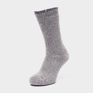 Women's Twist Socks