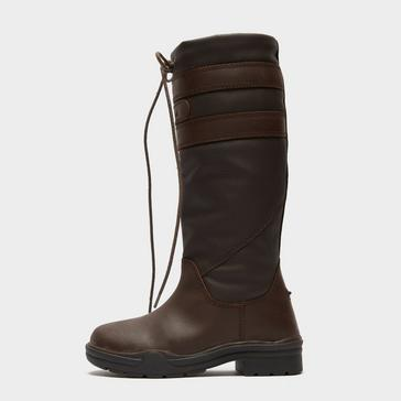 Brogini Longridge Kids' Country Boot