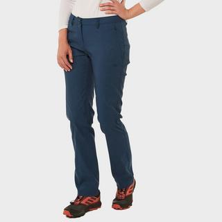 Women's Kiwi Pro II Trouser (Long)