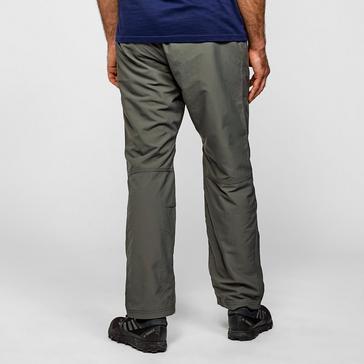 Grey Mountain Equipment Men's Approach Trousers