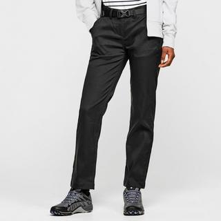 Women's Kiwi Pro II Trouser