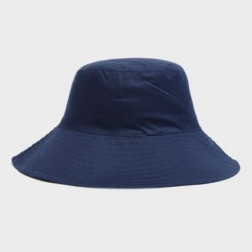 One Earth Women's Blossom Bucket Hat