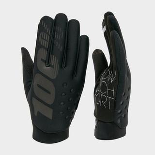 Men's Brisker Bike Gloves