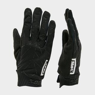 Ridefit Gloves