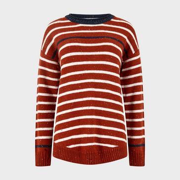 Lisa Hansen Web Design Womens Short Sleeve T Shirt Color Navy Size 29