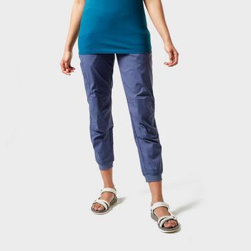 Blue Prana Women's Kanab Pant