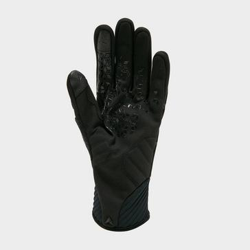 Altura Nightvision Windproof Cycling Glove