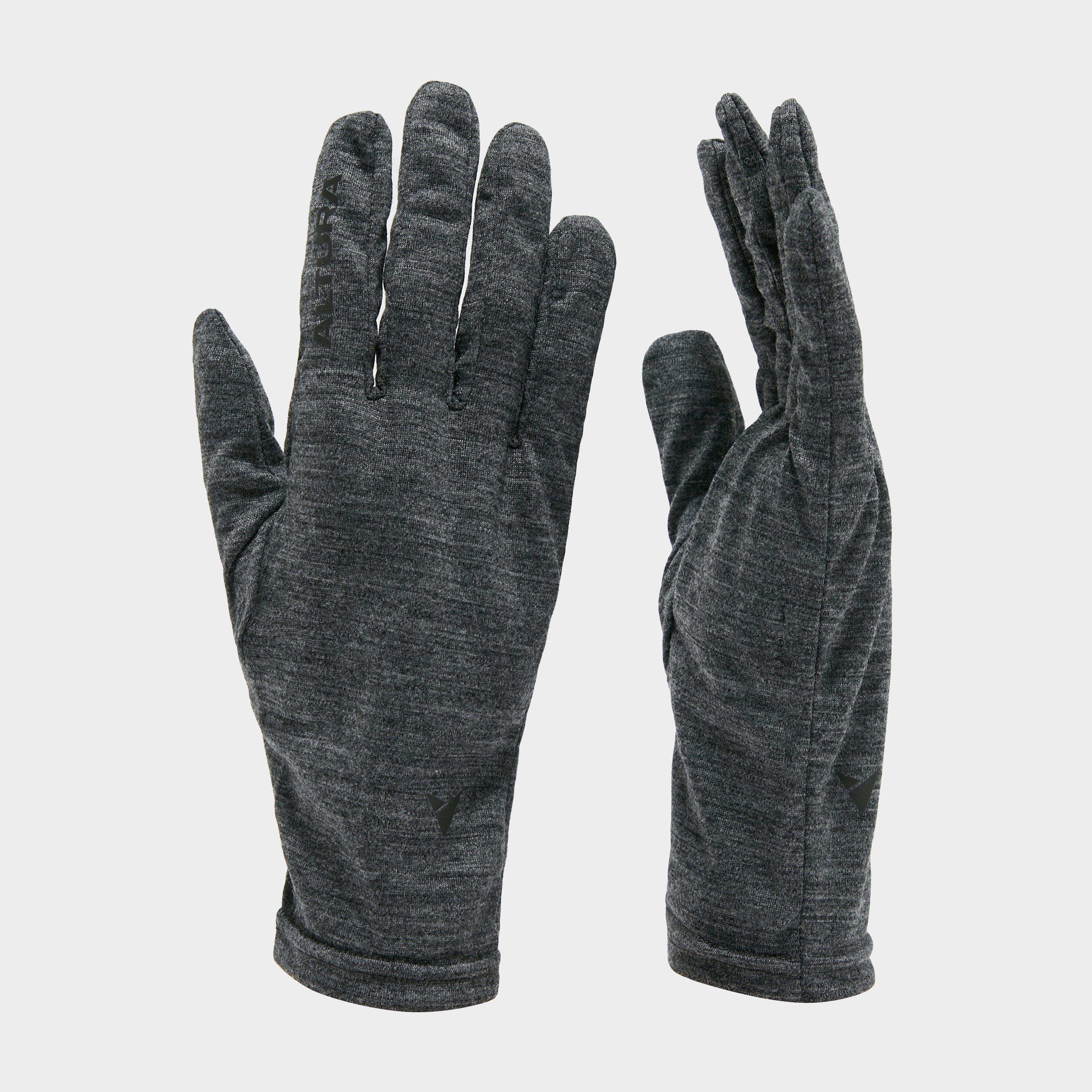 Altura Merino Liner Gloves Millets