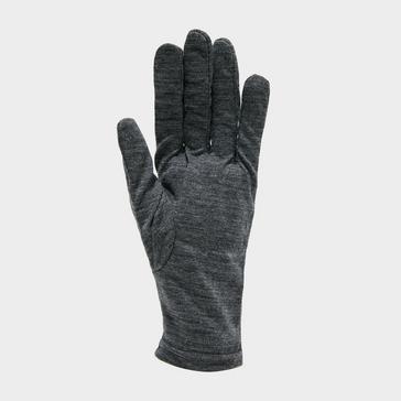 Altura Merino Liner Gloves