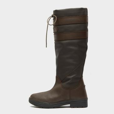 Brogini Longridge Women's Country Boot