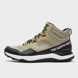 Men's Activist FUTURELIGHT™ Mid Boots