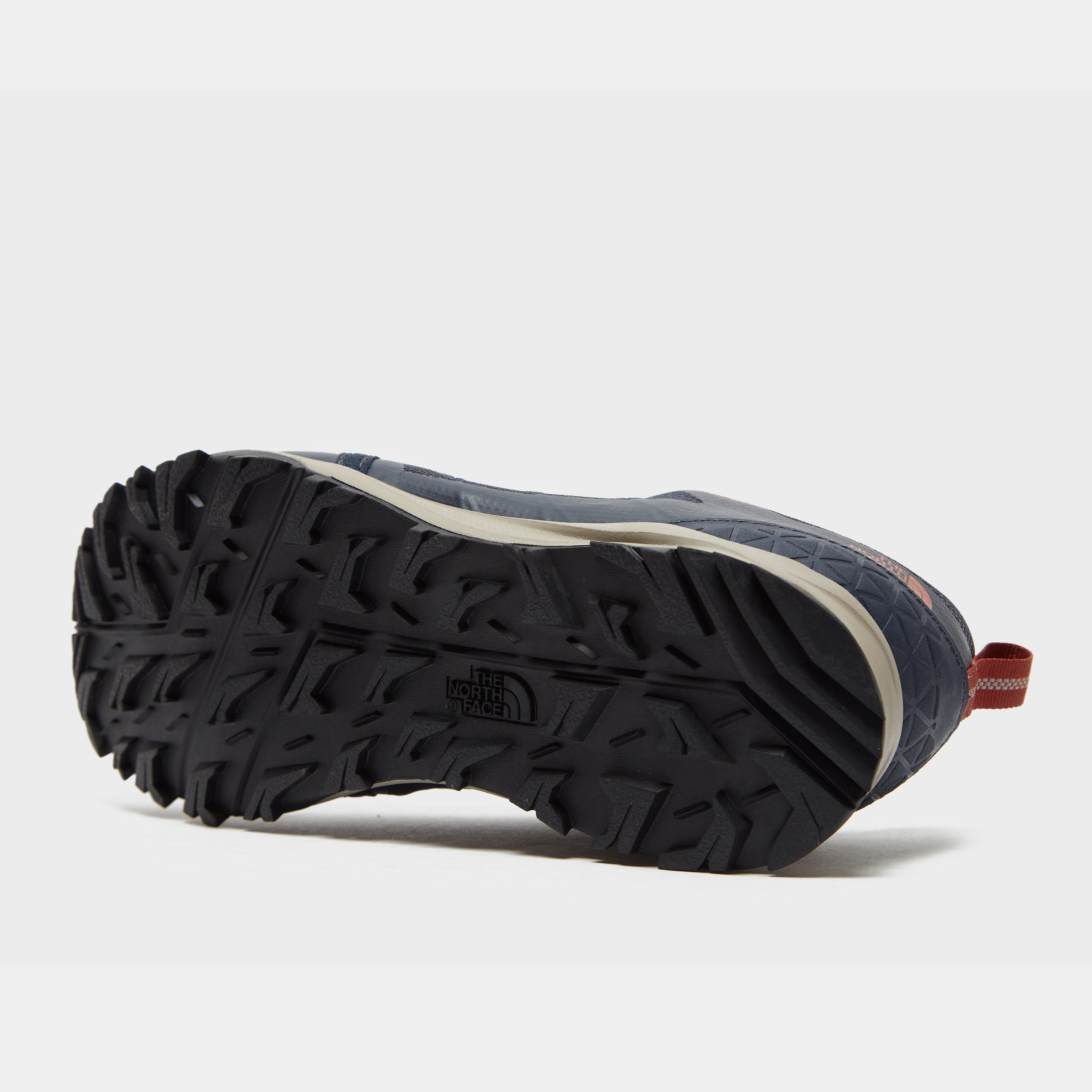 New Peter Storm Men's Arnside Vent Treking Hiking Walking Shoe