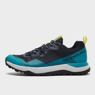 Women's Activist FUTURELIGHT™ Shoes
