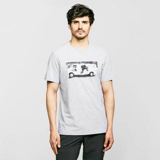 Men's Company Car T-Shirt
