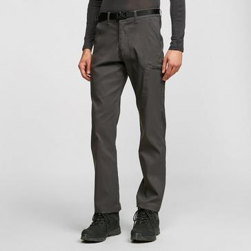 Craghoppers Men's Kiwi Pro Stretch Trousers
