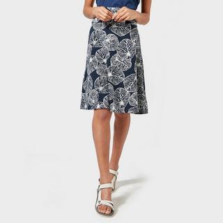 Women's Malmo Printed Skirt