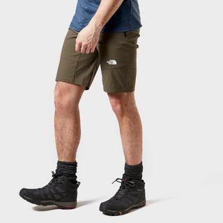 Men's Lightning Shorts