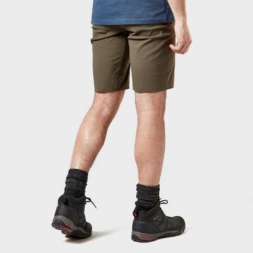 The North Face Men's Lightning Shorts