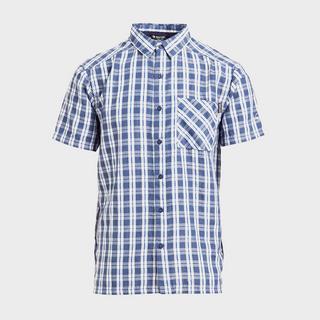 Men's Mindano V Short Sleeve Shirt
