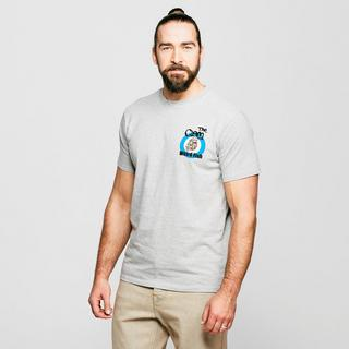 Men's The Clam Artist T-Shirt
