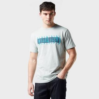 Men's Mackie T-Shirt
