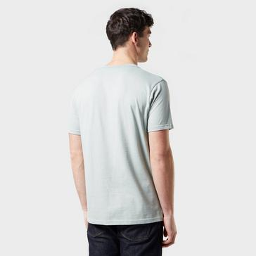 Weird Fish Men's Mackie T-Shirt