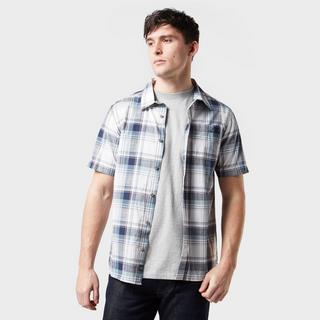 Men's Modbury Shirt