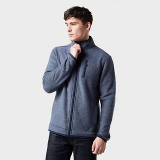 Men's Rossten Fleece