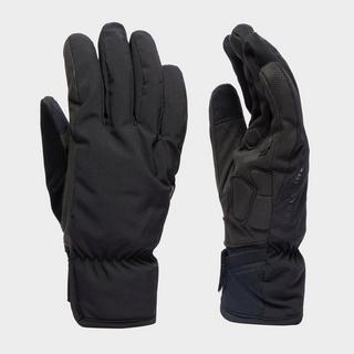 Men's Brecon Gloves
